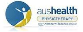 Aus Health Physiotherapy
