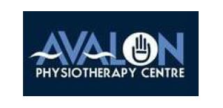 Avalon Physiotherapy