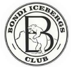 Bondi Iceberg Club