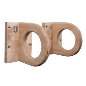 Stationary Ring Set