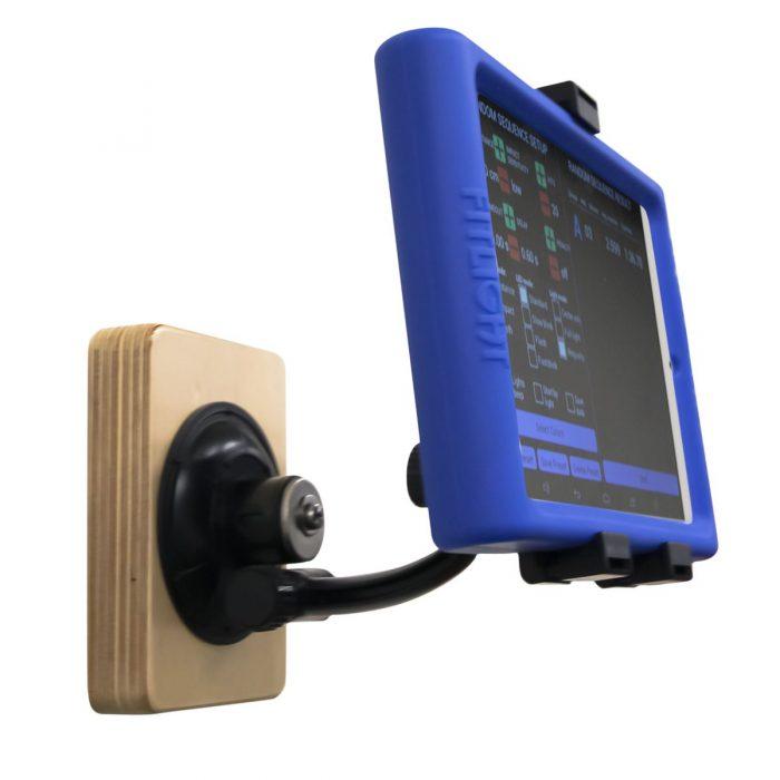 SOLID Phone & Tablet Holder