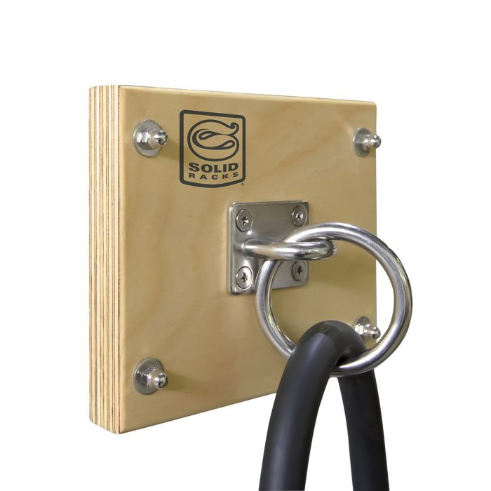 Large Universal Wall Anchor