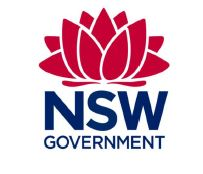 NSW Governement