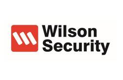 Wilson Security