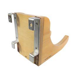 Double Hook Rack (plywood)