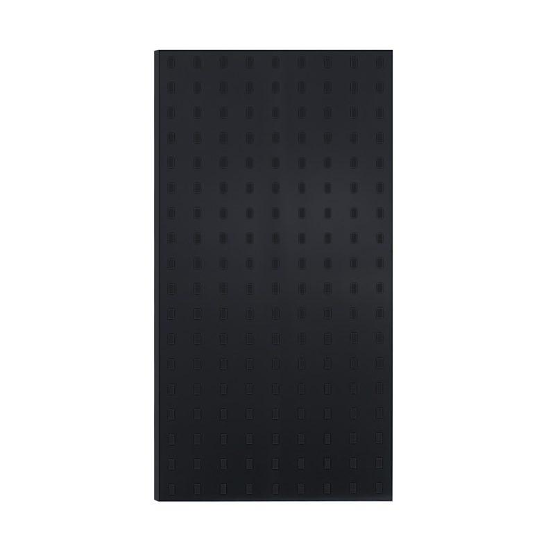 Full_welded_Black_Front_1200