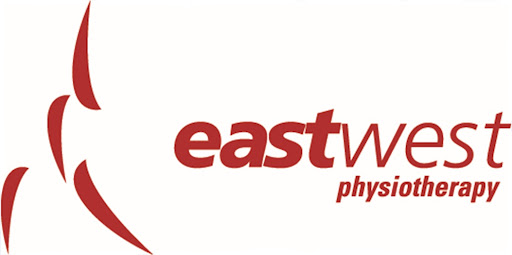 East West Physiotherapy